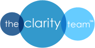 The Clarity Team
